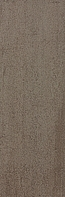 FAP Ceramiche Meltin fKNR_MeltinTerra , Living room, Kitchen, Bathroom, Concrete effect effect, 3D effect effect, Fabric (wallpaper) effect effect, Ceramic Tile, wall, Matte surface, Rectified edge, non-rectified edge, Shade variation V1