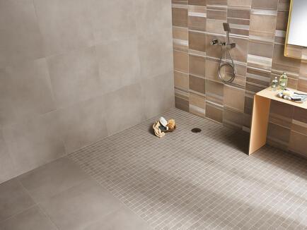 Tile FAP Milano&Floor