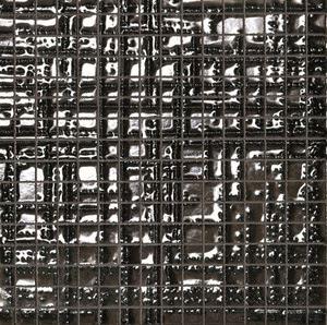 mosaici dark side mosaic tiles by fap tile expert distributor of italian tiles. Black Bedroom Furniture Sets. Home Design Ideas
