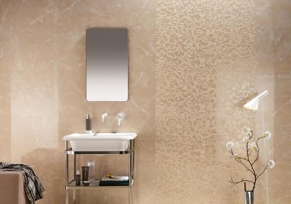 Piastrelle in ceramica e gres porcellanato roma diamond di fap. tile