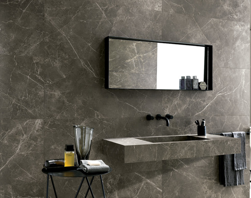 Roma by FAP • Tile.Expert – Distributor of Italian Tiles
