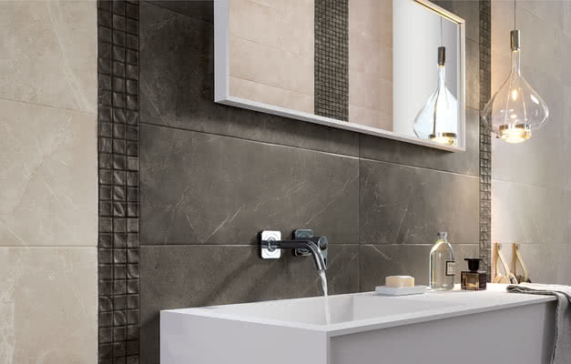 Roma ceramic and porcelain tiles by fap tile expert distributor of italian tiles - Ceramiche appia nuova roma bagno ...