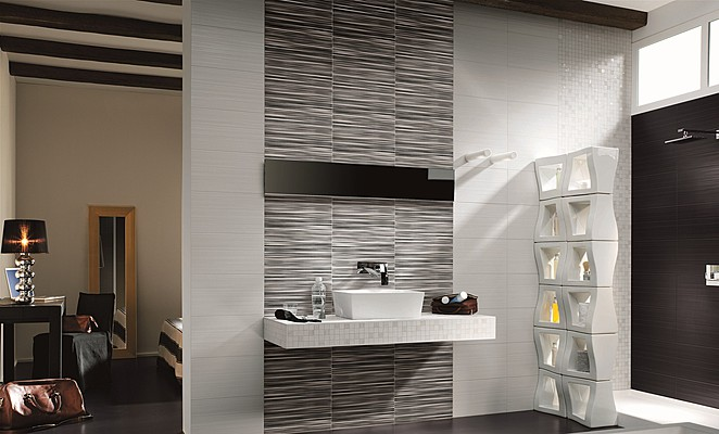 rubacuori de fap tile expert fournisseur de carrelage. Black Bedroom Furniture Sets. Home Design Ideas