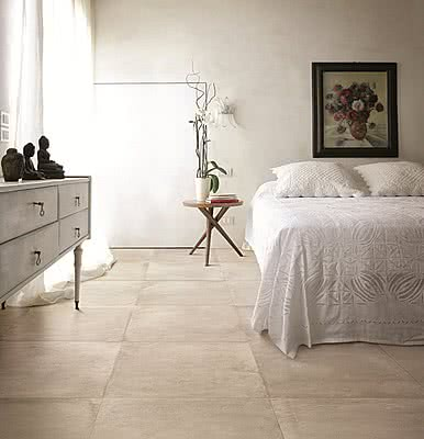 fap ceramiche terra terra fap fap 2 kitchen bedroom