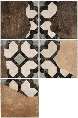 Argillae Porcelain Tiles by Fioranese  Tile Expert – Distributor of