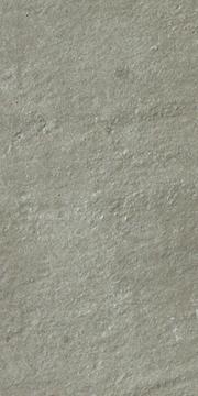 Feinsteinzeug Blend Von Fioranese TileExpert Versand Der - Fliesen holzoptik 30 x 60