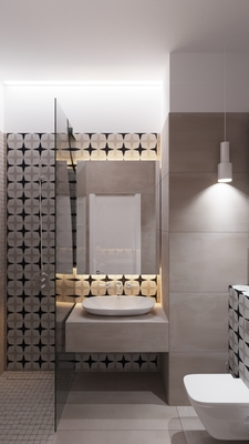 Fioranese-Cementine-Black-white-13