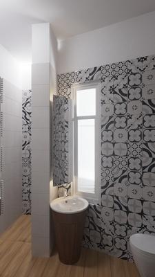 Fioranese-Cementine-Black-white-14