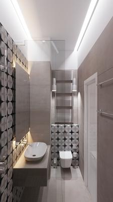 Cementine Black Amp White By Fioranese Tile Expert