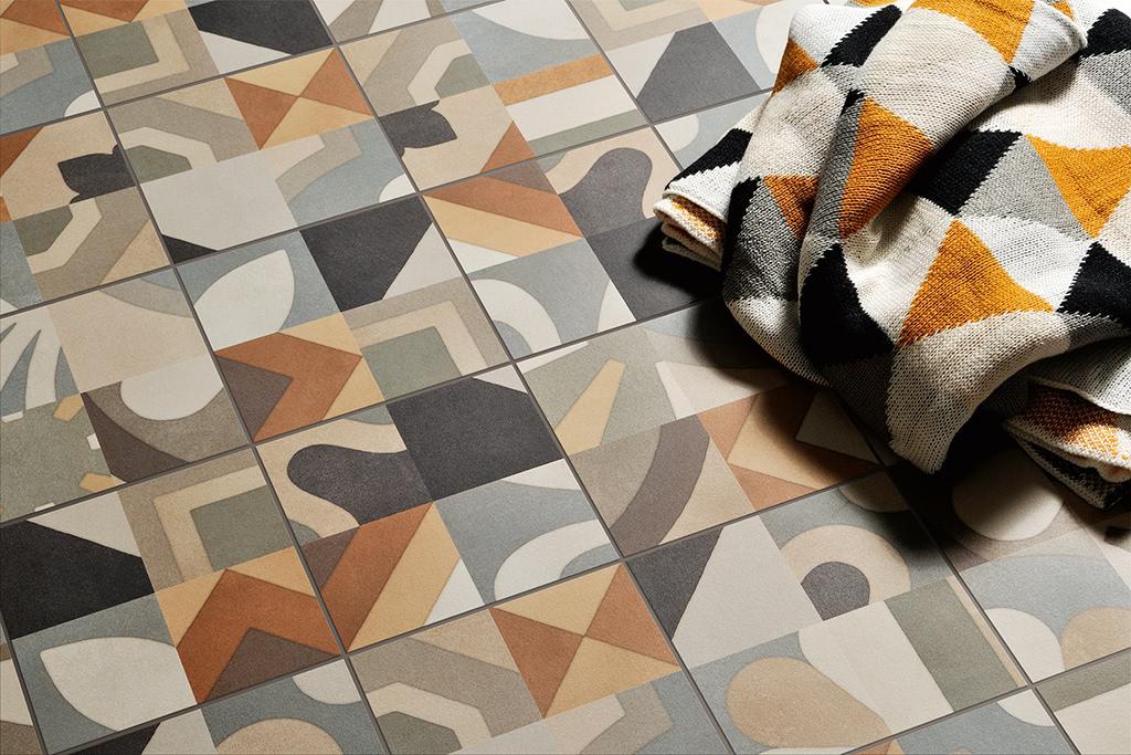 Ceramic tiles by ceramica fioranese. tile.expert u2013 distributor of