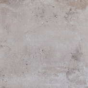 Ceramica Fioranese Heritage HE303 , Bathroom, Outdoors, Designer style style, Silvia Stanzani, Terracotta effect effect, PEI IV, Glazed porcelain stoneware, wall & floor, Matte surface, Slip-resistance R11, non-rectified edge, Shade variation V4