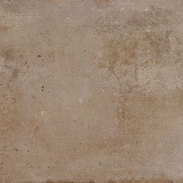 Ceramica Fioranese Heritage HE308 , Bathroom, Outdoors, Designer style style, Silvia Stanzani, Terracotta effect effect, PEI IV, Glazed porcelain stoneware, wall & floor, Matte surface, Slip-resistance R11, non-rectified edge, Shade variation V4