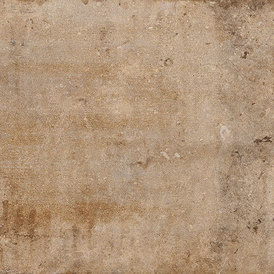 Ceramica Fioranese Heritage HE452 , Bathroom, Outdoors, Designer style style, Silvia Stanzani, Terracotta effect effect, PEI IV, Glazed porcelain stoneware, wall & floor, Matte surface, Slip-resistance R11, non-rectified edge, Shade variation V4