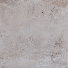 Ceramica Fioranese Heritage HE453 , Bathroom, Outdoors, Designer style style, Silvia Stanzani, Terracotta effect effect, PEI IV, Glazed porcelain stoneware, wall & floor, Matte surface, Slip-resistance R11, non-rectified edge, Shade variation V4