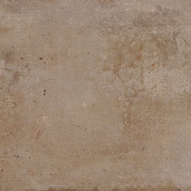 Ceramica Fioranese Heritage HE458 , Bathroom, Outdoors, Designer style style, Silvia Stanzani, Terracotta effect effect, PEI IV, Glazed porcelain stoneware, wall & floor, Matte surface, Slip-resistance R11, non-rectified edge, Shade variation V4
