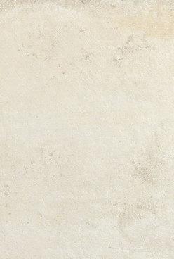 Ceramica Fioranese Heritage HE461Esterno , Bathroom, Outdoors, Designer style style, Silvia Stanzani, Terracotta effect effect, PEI IV, Glazed porcelain stoneware, wall & floor, Matte surface, Slip-resistance R11, non-rectified edge, Shade variation V4