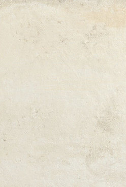 Ceramica Fioranese Heritage HE461Naturale , Bathroom, Outdoors, Designer style style, Silvia Stanzani, Terracotta effect effect, PEI IV, Glazed porcelain stoneware, wall & floor, Matte surface, Slip-resistance R11, non-rectified edge, Shade variation V4