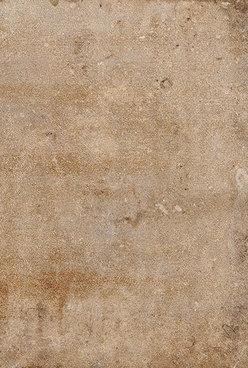 Ceramica Fioranese Heritage HE462Esterno , Bathroom, Outdoors, Designer style style, Silvia Stanzani, Terracotta effect effect, PEI IV, Glazed porcelain stoneware, wall & floor, Matte surface, Slip-resistance R11, non-rectified edge, Shade variation V4