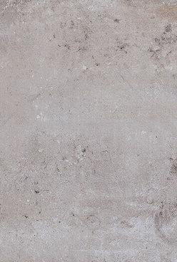Ceramica Fioranese Heritage HE463Esterno , Bathroom, Outdoors, Designer style style, Silvia Stanzani, Terracotta effect effect, PEI IV, Glazed porcelain stoneware, wall & floor, Matte surface, Slip-resistance R11, non-rectified edge, Shade variation V4