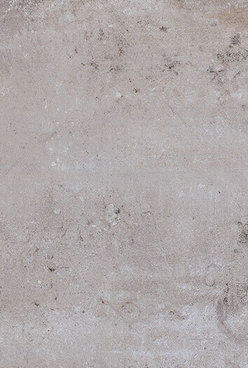 Ceramica Fioranese Heritage HE463Naturale , Bathroom, Outdoors, Designer style style, Silvia Stanzani, Terracotta effect effect, PEI IV, Glazed porcelain stoneware, wall & floor, Matte surface, Slip-resistance R11, non-rectified edge, Shade variation V4
