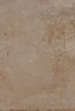 Ceramica Fioranese Heritage HE468Naturale , Bathroom, Outdoors, Designer style style, Silvia Stanzani, Terracotta effect effect, PEI IV, Glazed porcelain stoneware, wall & floor, Matte surface, Slip-resistance R11, non-rectified edge, Shade variation V4
