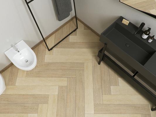 Bathroom , Fioranese   7 collections  Tile Expert – Supplier
