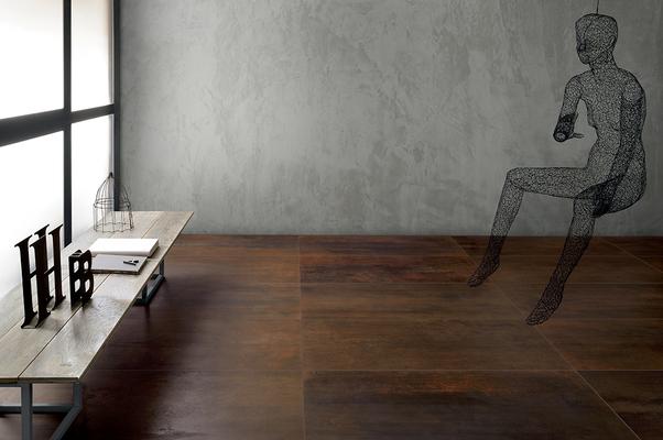 gr s c rame oxyde de fioranese tile expert fournisseur de carrelage italien et espagnol en france. Black Bedroom Furniture Sets. Home Design Ideas