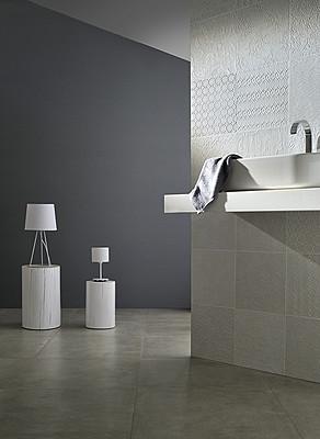 carrelage c ramique sweet revolution de fioranese tile expert fournisseur de carrelage italien. Black Bedroom Furniture Sets. Home Design Ideas