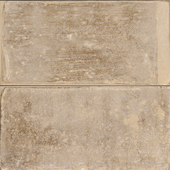 Ceramica Fioranese Urban Avenue UA242 , Public spaces, Bedroom, Loft style style, Brick effect effect, Concrete effect effect, PEI IV, Glazed porcelain stoneware, wall & floor, Matte surface, non-rectified edge, Shade variation V4