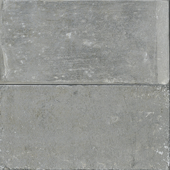 Ceramica Fioranese Urban Avenue UA243 , Public spaces, Bedroom, Loft style style, Brick effect effect, Concrete effect effect, PEI IV, Glazed porcelain stoneware, wall & floor, Matte surface, non-rectified edge, Shade variation V4