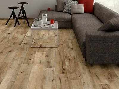 Ceramic Tiles By Flaviker Ceramiche Tile Expert Distributor Of