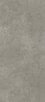 Hyper Porcelain Tiles by Flaviker  Tile Expert – Distributor