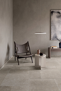 Ceramica Dolomite Forever.Ceramic Tiles By Flaviker Ceramiche Tile Expert