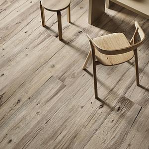 flaviker-nordik-wood