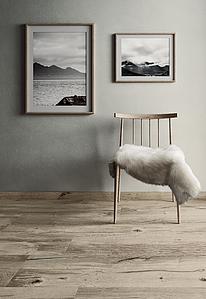 flaviker-nordik-wood-4