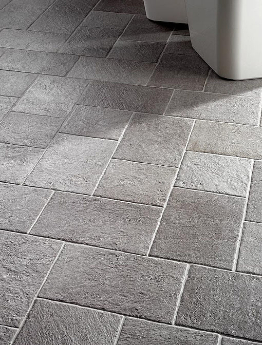 Outdoor Flp Porcelain Tiles By Flaviker Tile Expert