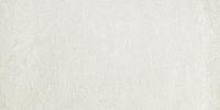 Flaviker Ceramiche Urban Concrete Flp Uc3610r_Uc.WhiteRt.30X60 , Living room, Public spaces, Bathroom, Kitchen, Concrete effect effect, Avant-garde style style, Unglazed porcelain stoneware, Glazed porcelain stoneware, wall & floor, Matte surface, Rectified edge, non-rectified edge