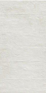 Flaviker Ceramiche Urban Concrete Flp Uc3610s_Uc.WhiteFrameRt.30X60 , Living room, Public spaces, Bathroom, Kitchen, Concrete effect effect, Avant-garde style style, Unglazed porcelain stoneware, Glazed porcelain stoneware, wall & floor, Matte surface, Rectified edge, non-rectified edge