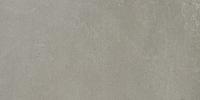 Flaviker Ceramiche Urban Concrete Flp Uc3622r_Uc.SmokeRt.30X60 , Living room, Public spaces, Bathroom, Kitchen, Concrete effect effect, Avant-garde style style, Unglazed porcelain stoneware, Glazed porcelain stoneware, wall & floor, Matte surface, Rectified edge, non-rectified edge