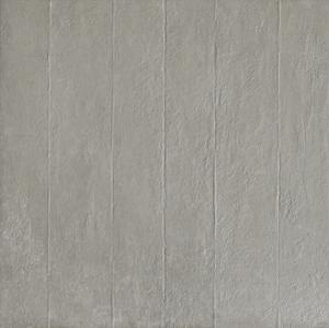 Flaviker Ceramiche Urban Concrete Flp Uc3622s_Uc.SmokeFrameRt.30X60 , Living room, Public spaces, Bathroom, Kitchen, Concrete effect effect, Avant-garde style style, Unglazed porcelain stoneware, Glazed porcelain stoneware, wall & floor, Matte surface, Rectified edge, non-rectified edge