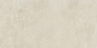 Flaviker Ceramiche Urban Concrete Flp Uc3630_Uc.Greige30X60 , Living room, Public spaces, Bathroom, Kitchen, Concrete effect effect, Avant-garde style style, Unglazed porcelain stoneware, Glazed porcelain stoneware, wall & floor, Matte surface, Rectified edge, non-rectified edge