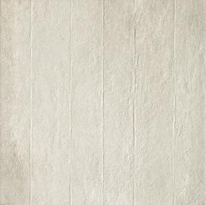 Flaviker Ceramiche Urban Concrete Flp Uc3630s_Uc.GreigeFrameRt.30X60 , Living room, Public spaces, Bathroom, Kitchen, Concrete effect effect, Avant-garde style style, Unglazed porcelain stoneware, Glazed porcelain stoneware, wall & floor, Matte surface, Rectified edge, non-rectified edge