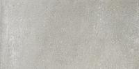 Flaviker Ceramiche Urban Concrete Flp Uc3640r_Uc.FogRt.30X60 , Living room, Public spaces, Bathroom, Kitchen, Concrete effect effect, Avant-garde style style, Unglazed porcelain stoneware, Glazed porcelain stoneware, wall & floor, Matte surface, Rectified edge, non-rectified edge