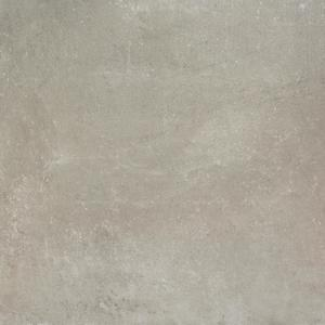 Flaviker Ceramiche Urban Concrete Flp Uc3644r_Uc.NutRt.30X60 , Living room, Public spaces, Bathroom, Kitchen, Concrete effect effect, Avant-garde style style, Unglazed porcelain stoneware, Glazed porcelain stoneware, wall & floor, Matte surface, Rectified edge, non-rectified edge