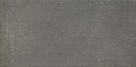 Flaviker Ceramiche Urban Concrete Flp Uc3690_Uc.Night30X60 , Living room, Public spaces, Bathroom, Kitchen, Concrete effect effect, Avant-garde style style, Unglazed porcelain stoneware, Glazed porcelain stoneware, wall & floor, Matte surface, Rectified edge, non-rectified edge