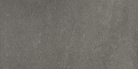 Flaviker Ceramiche Urban Concrete Flp Uc3690r_Uc.NightRt.30X60 , Living room, Public spaces, Bathroom, Kitchen, Concrete effect effect, Avant-garde style style, Unglazed porcelain stoneware, Glazed porcelain stoneware, wall & floor, Matte surface, Rectified edge, non-rectified edge