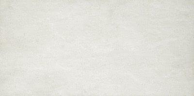 Flaviker Ceramiche Urban Concrete Flp Uc4810r_Uc.WhiteRt.40X80 , Living room, Public spaces, Bathroom, Kitchen, Concrete effect effect, Avant-garde style style, Unglazed porcelain stoneware, Glazed porcelain stoneware, wall & floor, Matte surface, Rectified edge, non-rectified edge