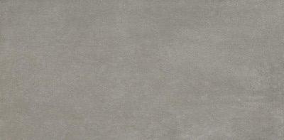 Flaviker Ceramiche Urban Concrete Flp Uc4822r_Uc.SmokeRt.40X80 , Living room, Public spaces, Bathroom, Kitchen, Concrete effect effect, Avant-garde style style, Unglazed porcelain stoneware, Glazed porcelain stoneware, wall & floor, Matte surface, Rectified edge, non-rectified edge