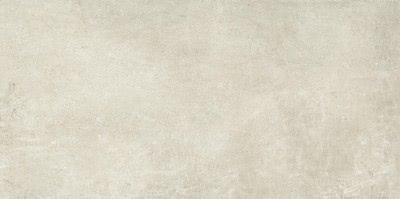 Flaviker Ceramiche Urban Concrete Flp Uc4830r_Uc.GreigeRt.40X80 , Living room, Public spaces, Bathroom, Kitchen, Concrete effect effect, Avant-garde style style, Unglazed porcelain stoneware, Glazed porcelain stoneware, wall & floor, Matte surface, Rectified edge, non-rectified edge