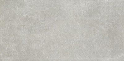 Flaviker Ceramiche Urban Concrete Flp Uc4840r_Uc.FogRt.40X80 , Living room, Public spaces, Bathroom, Kitchen, Concrete effect effect, Avant-garde style style, Unglazed porcelain stoneware, Glazed porcelain stoneware, wall & floor, Matte surface, Rectified edge, non-rectified edge